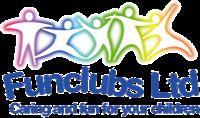 Funclubs | Harrogate
